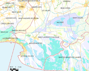 Map commune FR insee code 30276.png