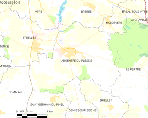 Map commune FR insee code 35006.png