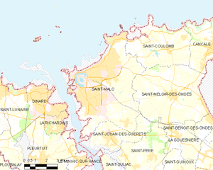 Map commune FR insee code 35288.png