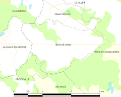 Map commune FR insee code 39060.png