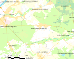 Map commune FR insee code 41150.png