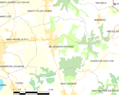 Map commune FR insee code 42013.png