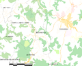 Map commune FR insee code 43028.png