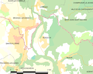 Map commune FR insee code 43261.png