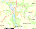 Map commune FR insee code 45127.png