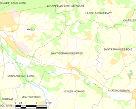Map commune FR insee code 45279.png