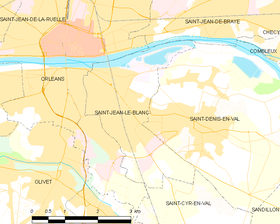 Map commune FR insee code 45286.png