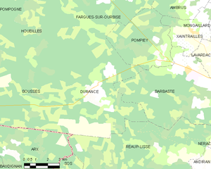 Map commune FR insee code 47085.png