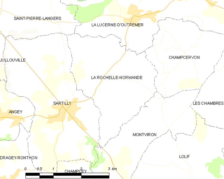 Bestand:Map commune FR insee code 50434.png