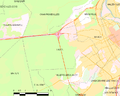 Map commune FR insee code 54304.png