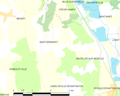 Map commune FR insee code 54486.png
