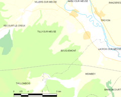 Map commune FR insee code 55064.png