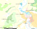 Map commune FR insee code 55505.png