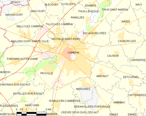 Map commune FR insee code 59122.png