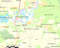 Map commune FR insee code 60667.png