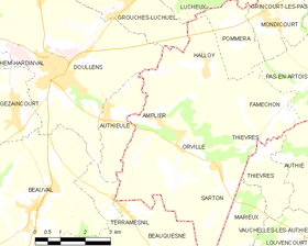 Map commune FR insee code 62030.png