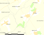 Map commune FR insee code 62084.png