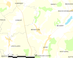 Map commune FR insee code 62116.png