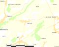 Map commune FR insee code 62171.png