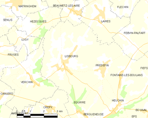 Map commune FR insee code 62519.png