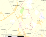 Map commune FR insee code 62529.png