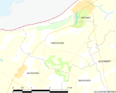 Map commune FR insee code 62806.png