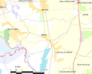 Map commune FR insee code 62866.png