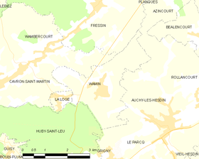 Map commune FR insee code 62872.png