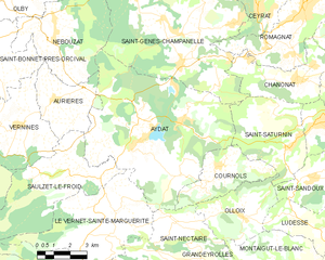 Map commune FR insee code 63026.png