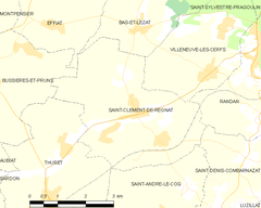 Map commune FR insee code 63332.png