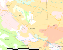 Map commune FR insee code 64129.png