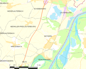 Map commune FR insee code 67305.png