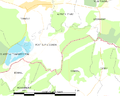 Map commune FR insee code 70420.png