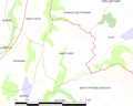 Map commune FR insee code 73265.png