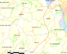 Map commune FR insee code 80578.png