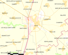 Map commune FR insee code 80685.png