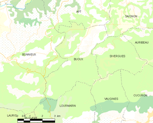 Map commune FR insee code 84023.png