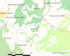 Map commune FR insee code 84044.png