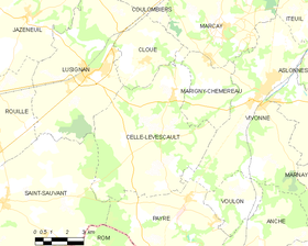 Map commune FR insee code 86045.png
