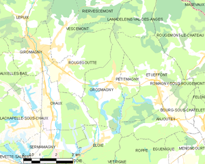 Map commune FR insee code 90054.png