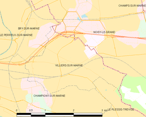 Map commune FR insee code 94079.png