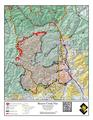 Map of Beaver Creek Fire and Past Fires.pdf