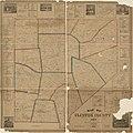 Map of Clinton County, Ohio LOC 2012592207.jpg