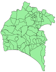 Map of Huelva (Spain).png