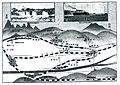 Map of Kaetsu Railway.jpg