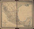 Map of Mexico, constructed from all available materials and corrected to 1862 (14937642336).jpg