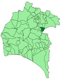 NERVA - HUELVA 200px-Map_of_Nerva_%28Huelva%29