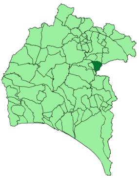 Map of Nerva (Huelva).png