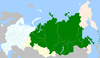 Map of Russia - Evenks(2008-03).png