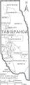 Map of Tangipahoa Parish Louisiana With Municipal and District Labels.PNG